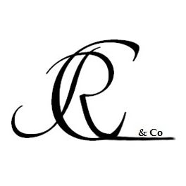RC&Co