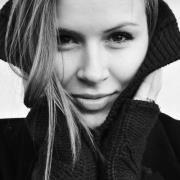 Dorota Rogowska