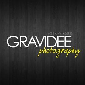 Gravidee Photography