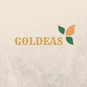 Goldeas