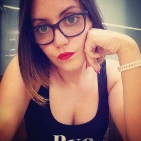 Renata Rosco