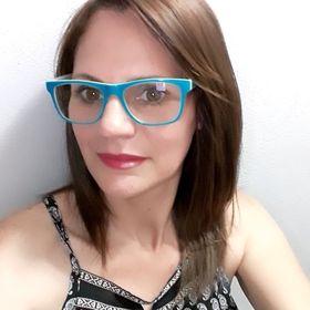 Hilda Vazquez