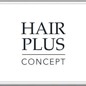 hairplusconcept