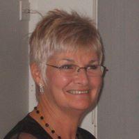Rhonda Windahl