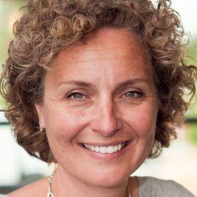 Eugenie Verlaan