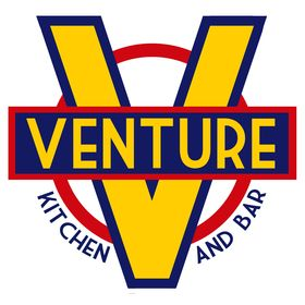 Venture Kitchen & Bar