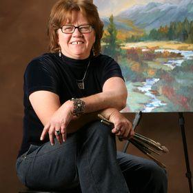 Laura Reilly Fine Art Gallery and Studio