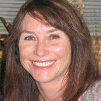 Wendy Adamson