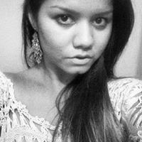 Kamila Mateus