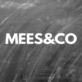 MEES&CO