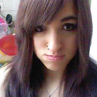 Noelia Heredia Nicolas