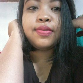 Anitha Agustina