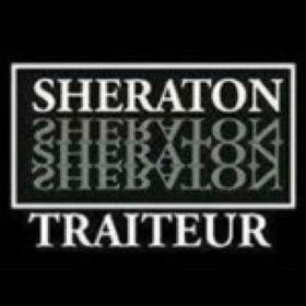 SHERATON TRAITEUR