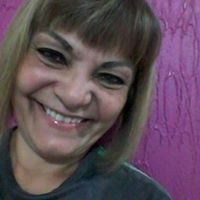 Cleide Cavalcante