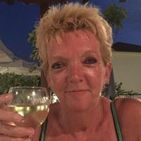 Gail Battle