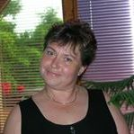 Mária Séner