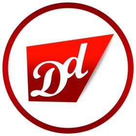 DogalDekor.com