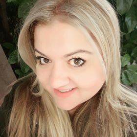 Stella Vasiliou