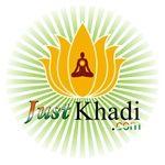 JustKhadi India