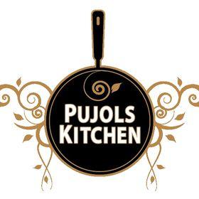 Pujols Kitchen