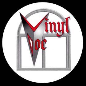 VinylDoc