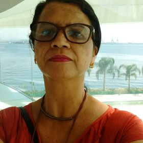 Rosangela Rocha Dos Santos