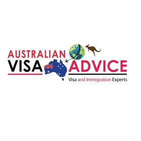 Australian Visa Advice