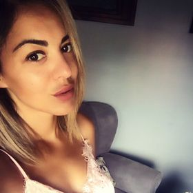 Suzana Yousif