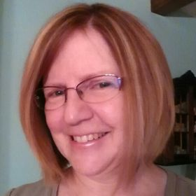 Carol Gleason: Ink, Shimmer and Shine