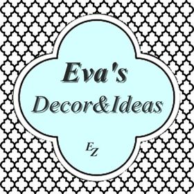 Eva's Decor&Ideas