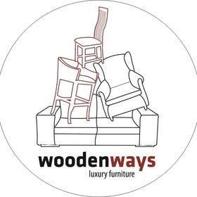 Woodenways Mbombela