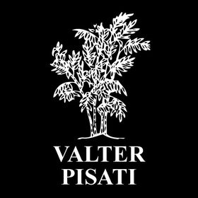 Fbl Valter Pisati