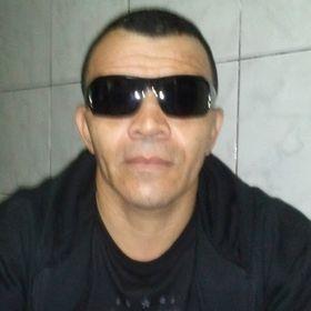 Luis Balbino