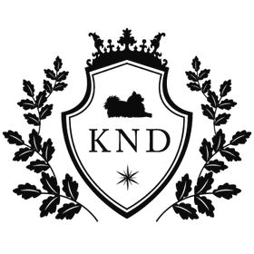 Kathryn Nelson Design