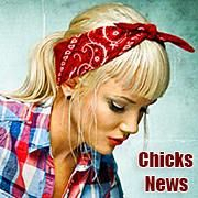 Chicks News