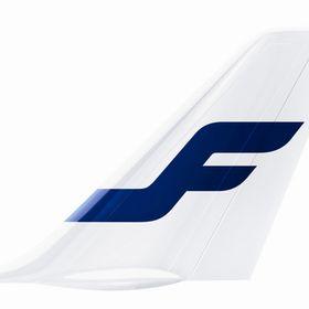 Finnair, www.finnair.com