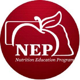 UNL Nutrition Education