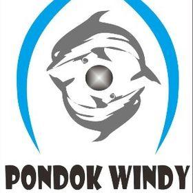 Pondok Windy