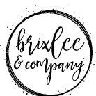 Brixlee & Co.