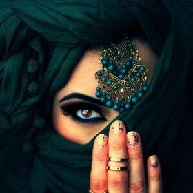 Manal LH