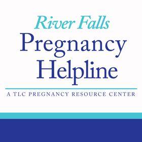 Pregnancy Helpline - River Falls