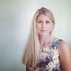 Linda Erlien Borren