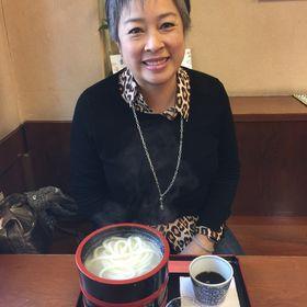 Laurie Ann Woo