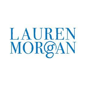 Lauren Morgan Co
