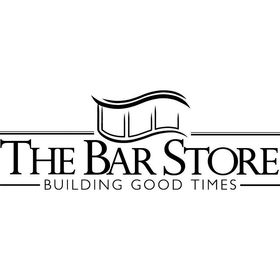The Bar Store Canada Inc.
