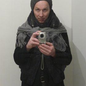 ALEXEY KONKOV