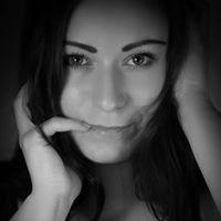Denisa Líšková