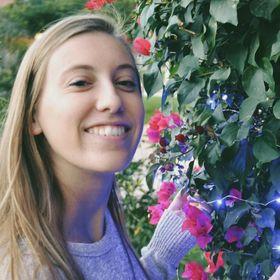 Abby Allmon