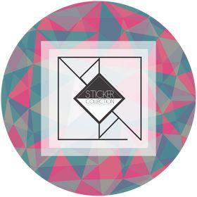 Stickercollection.net