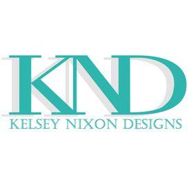 Kelsey Nixon